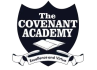 The Covenant Academy